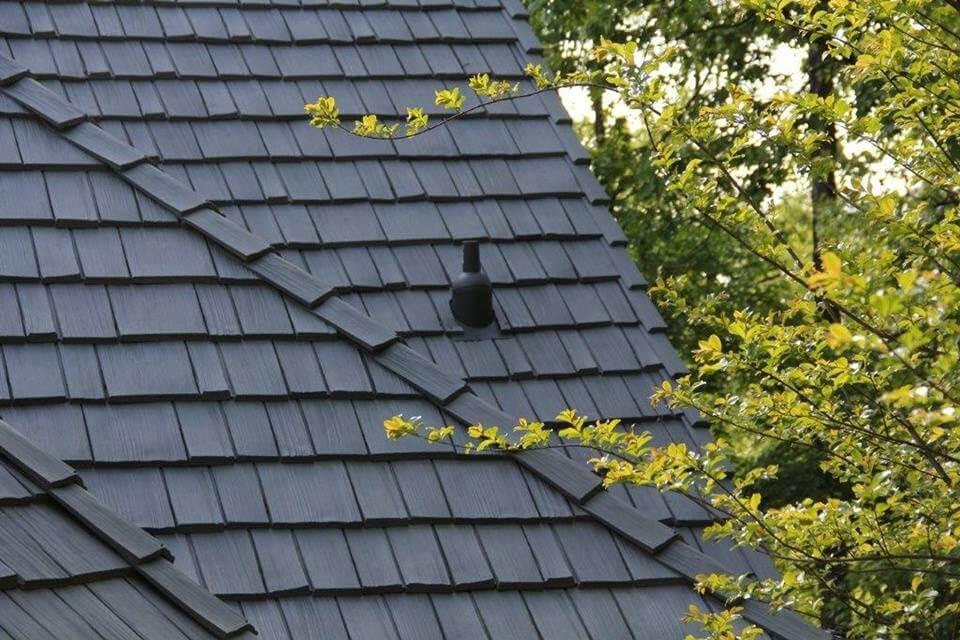 brava-roofing-tile-installers
