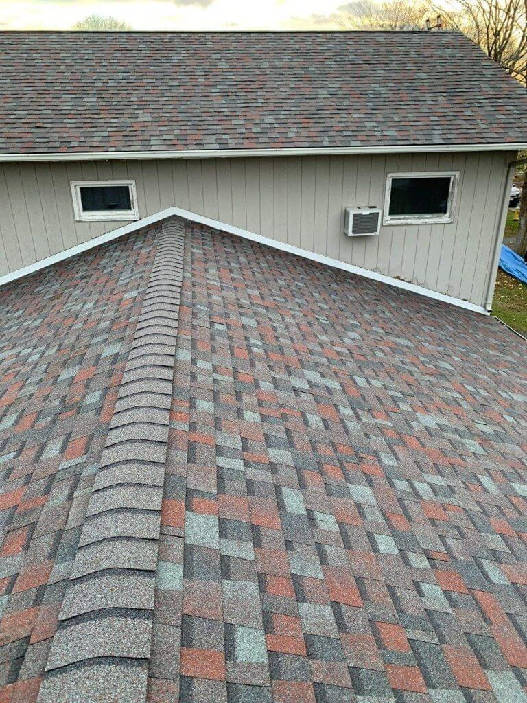owens-corning-roofing-long-island