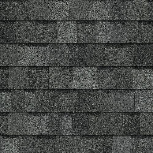 owens-corning-roofing-long-island-2