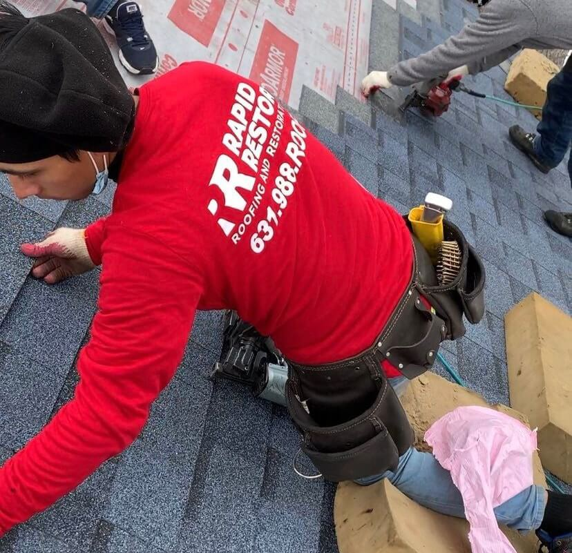 owens-corning-roof-repair-long-island-4